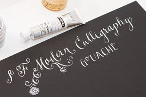 csm_Calligraphy_Step-by-Step_84_bf90831bc0